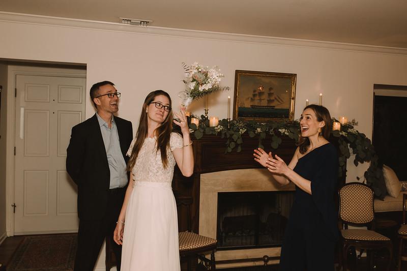 Jenny_Bennet_wedding_www.jennyrolappphoto.com-404.jpg
