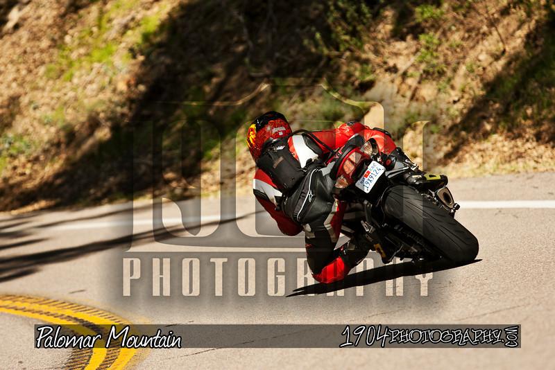 20110206_Palomar Mountain_0619.jpg
