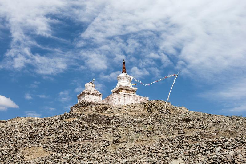 20140713_Matho Monastery_9120.jpg