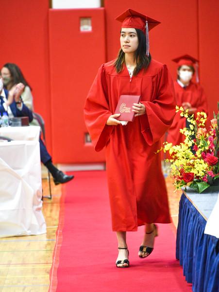 Class of 2020 Graduation Ceremony-YIS_3707-20200606.jpg