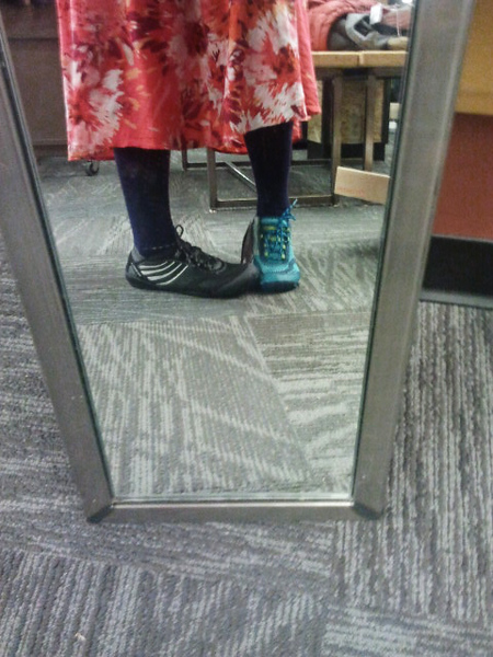 December 16, 2012. Day 345.