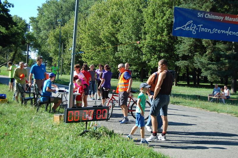 2 mile Kosice 8 kolo 01.08.2015 - 042.JPG