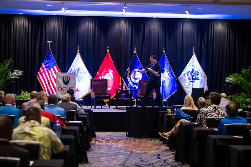 DCUC Confrence 2019-344.jpg