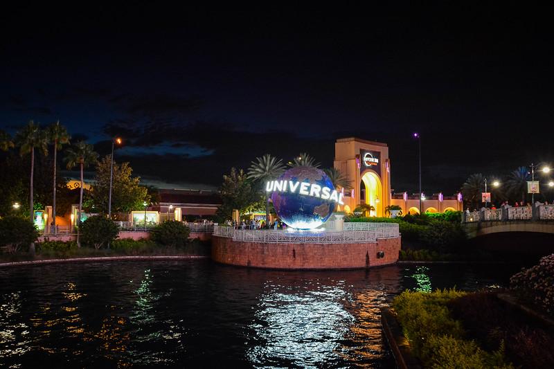 Universal Studios99.jpg