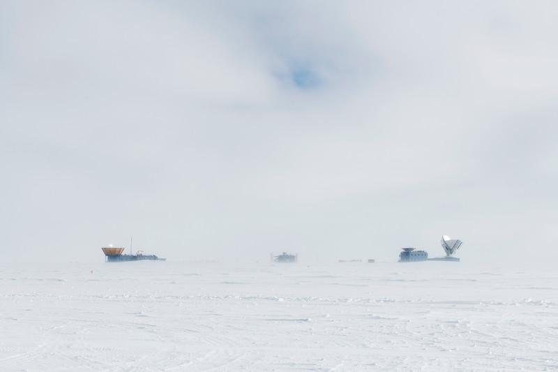 South Pole -1-5-18076648.jpg