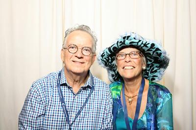 CruCon Moultonborough Grand Opening 6/27/14 & 6/28/14