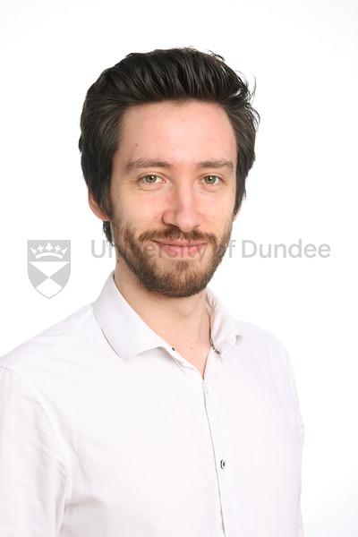 Paul O'mahoney