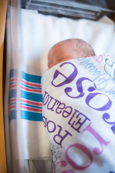 Rose_Maternity-51.jpg