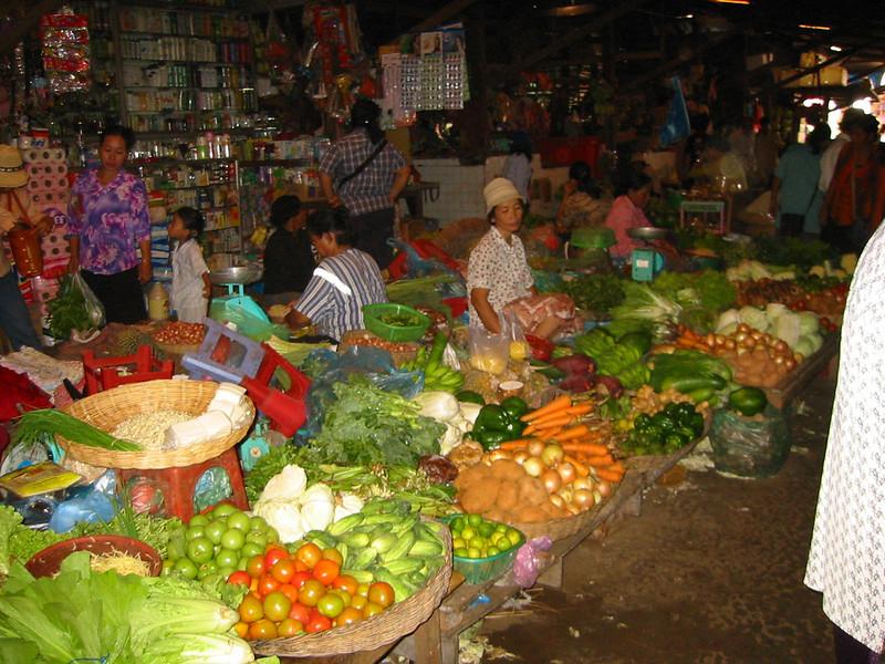 Burma 2003-51.jpg