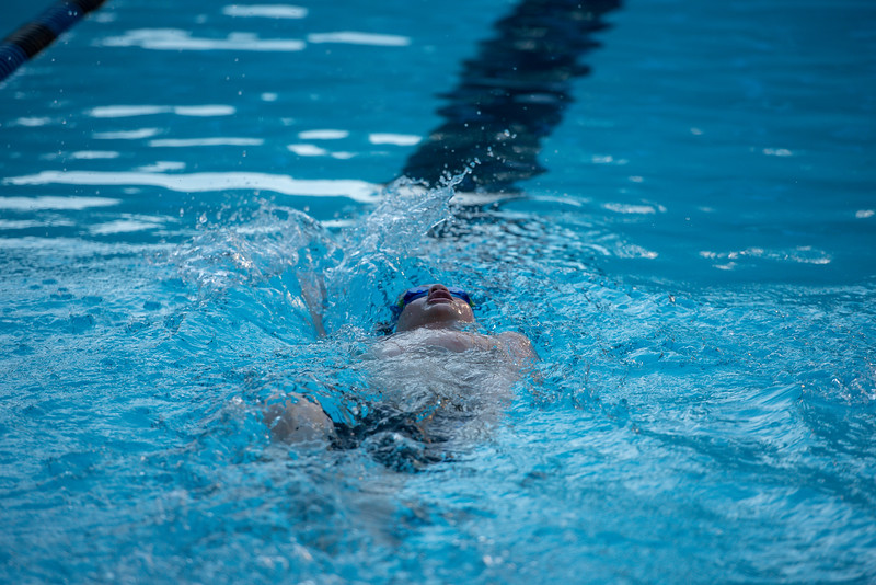 lcs_swimming_kevkramerphoto-562.jpg