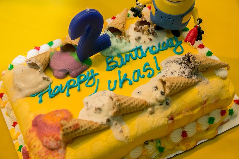 Lukas-2nd Birthday-465.jpg