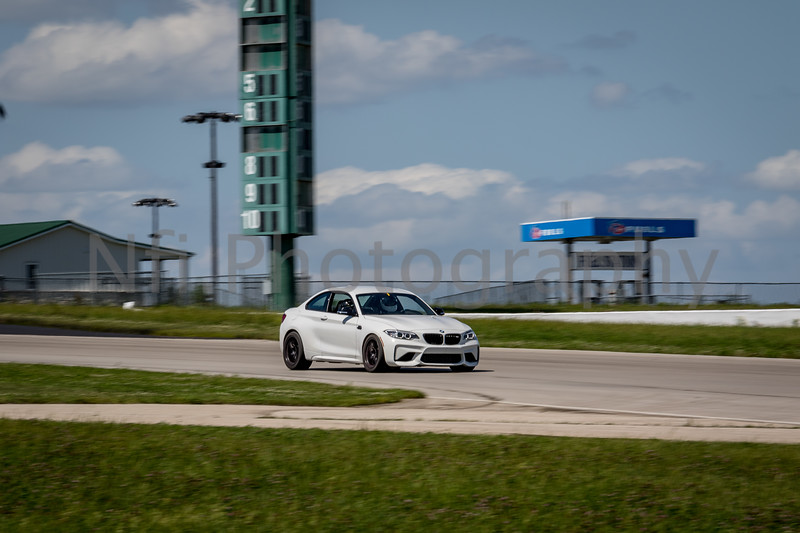 Flat Out Group 1-337.jpg