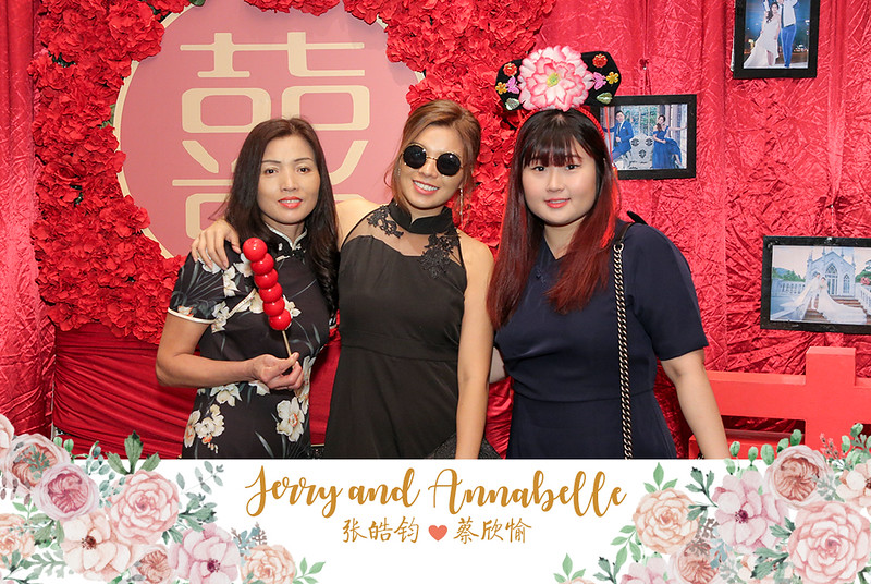 Vivid-with-Love-Wedding-of-Annabelle-&-Jerry-50182.JPG