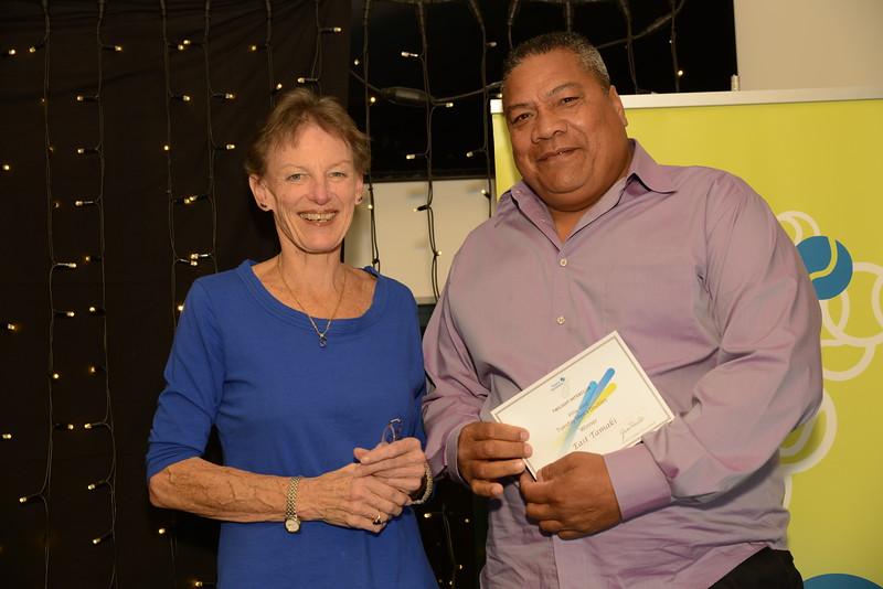 Tennis Auckland Awards 2015-51.JPG
