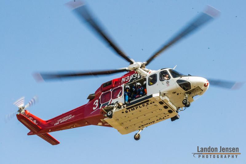 LAFD_AirOps2015_LJensenPhotography-0526.JPG