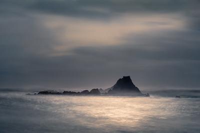 Garrarus Beach 0023, 10/21/2017