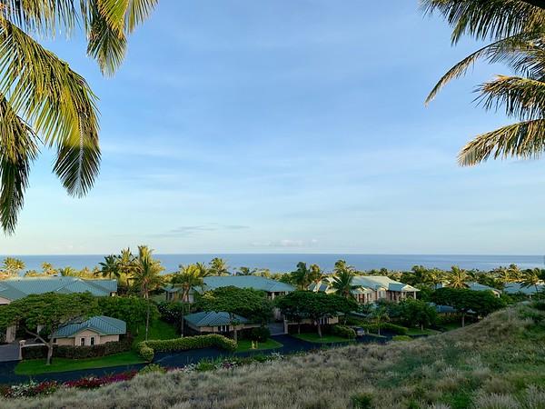 Hawai'i June 2019