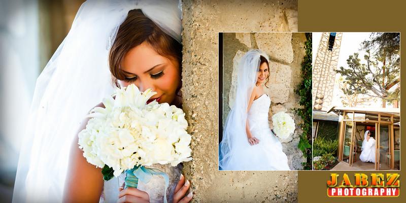 kristein-davd_wedding12x12 037 (Sides 72-73).jpg