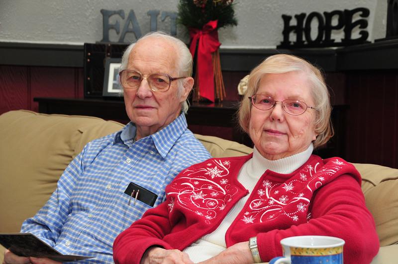 2012-12-29 2012 Christmas in Mora 005.JPG
