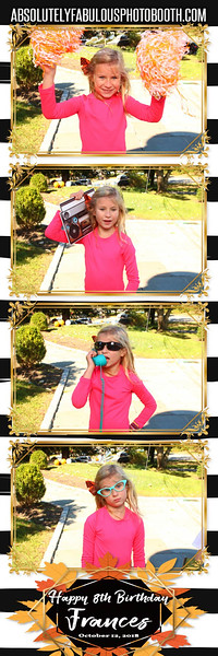 Absolutely Fabulous Photo Booth - (203) 912-5230 -181012_141119.jpg