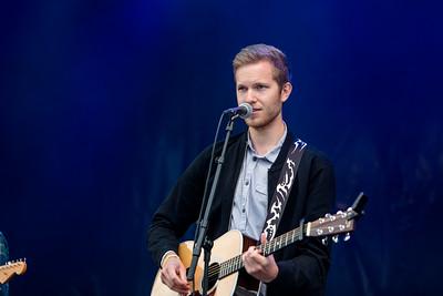 Andreas Bjørsvik