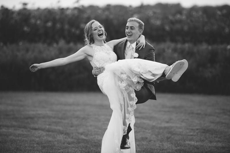 2018-megan-steffan-wedding-655-2.jpg