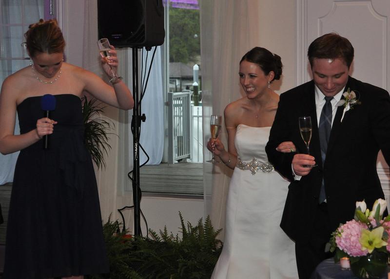 Wedding-0074.jpg