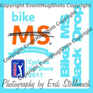 2011.10.01 Bike MS BackDrop Photos
