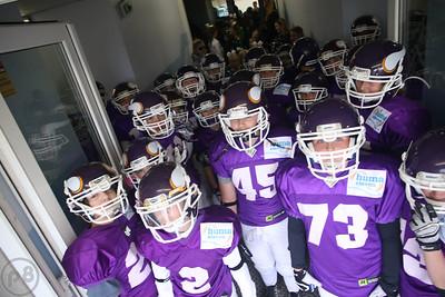 Vikings Minis U13