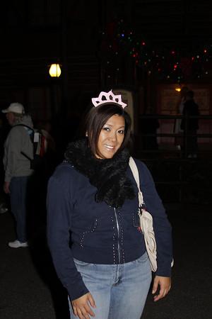 2010-12-01_Disney Trip