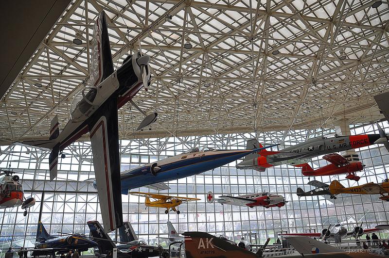 MUSEUM OF FLIGHT 1 2-17-2016.psd