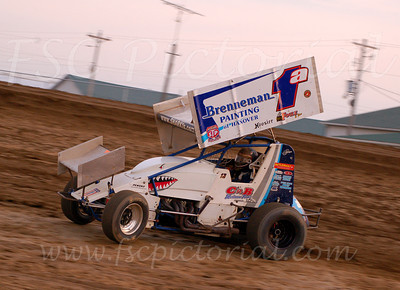 Attica 06-21-13 Ohio Speedweek