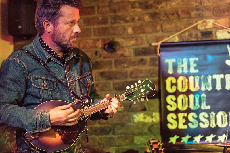 CountrySoulSessions-20160207-0134.jpg