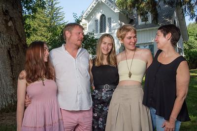Laing Family August 2019-7