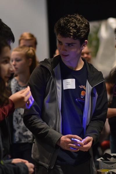 Hackathon 2019 (16).JPG