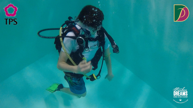 DPS Divemasters in Training.00_00_14_02.Still069.jpg