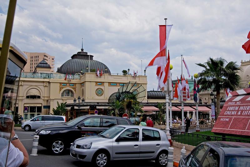 Newer Casino.jpg