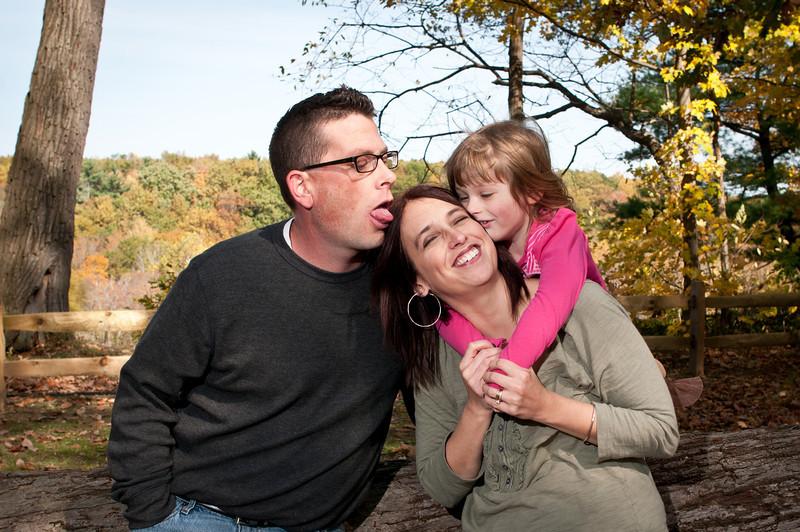 lawsfamily-42.jpg