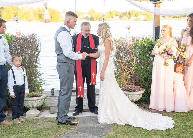 Robison-Wedding-2018-173.jpg