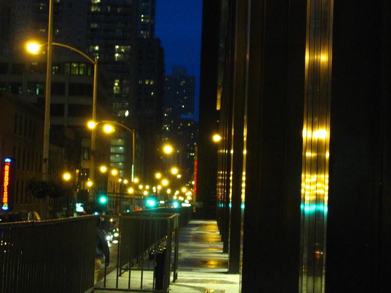 Night_Cab 011.jpg
