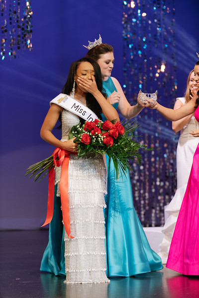 20190615_Miss Indiana Pageant-4975.jpg