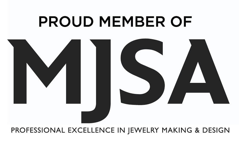 MJSA_ProudMember_Logo-1.jpg