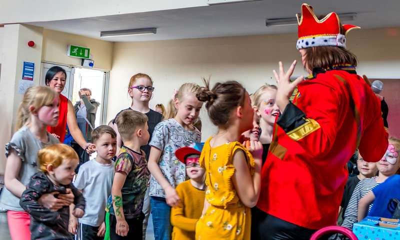 GYGS Easter Funday 2019 (51 of 125).jpg