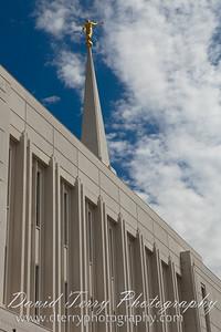 Rexburg Idaho