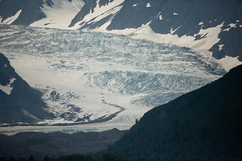 Alaska Copper River-9078.jpg