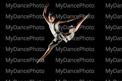 MyDancePhoto