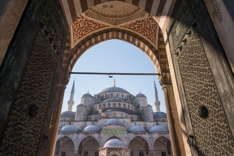 Blue-Mosque-Entrance-close-up.jpg