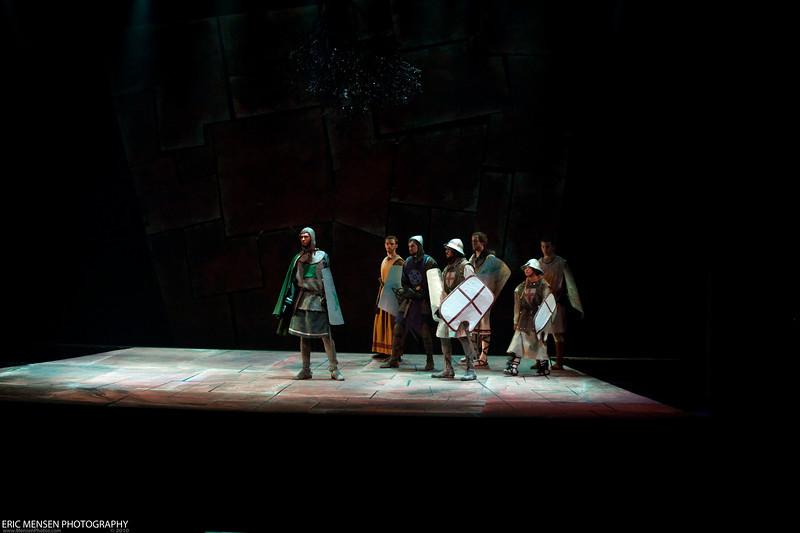 Macbeth-288.jpg