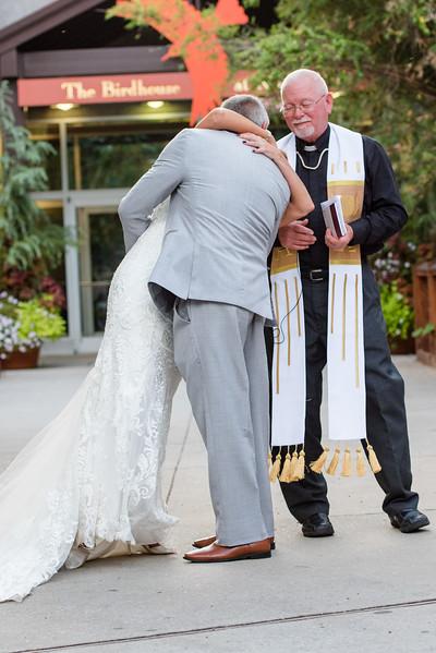 2017-09-02 - Wedding - Doreen and Brad 6105.jpg