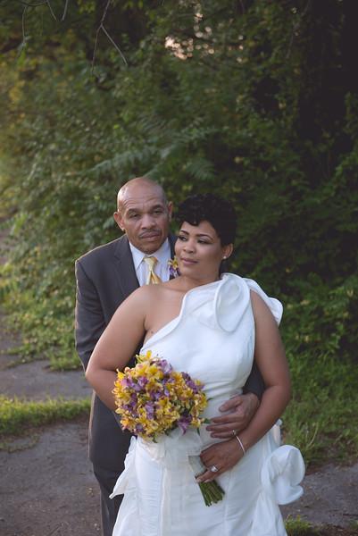 Darnell and Lachell Wedding-0572.jpg